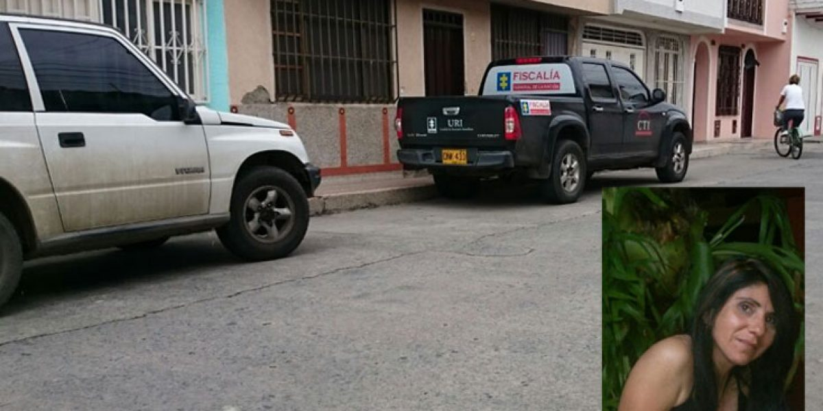 Gobernación pide a autoridades judiciales resultados en caso de Dora Lilia Gálvez