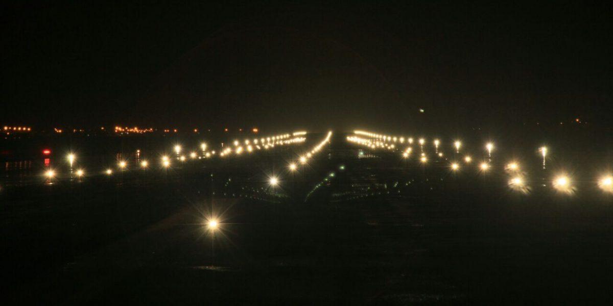 ¿Funcionarán las obras del Aeropuerto El Dorado para acabar el caos?