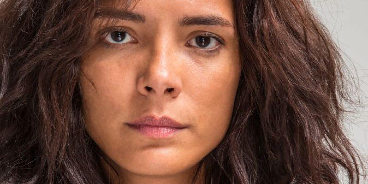 Viña Machado fue víctima de los ladrones semanas antes de dar a luz