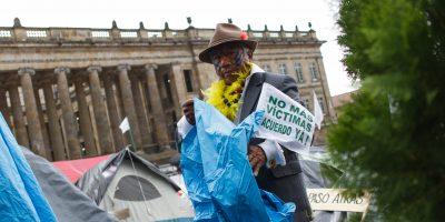 Cepal cree que paz en Colombia abre oportunidad para el desarrollo sostenible