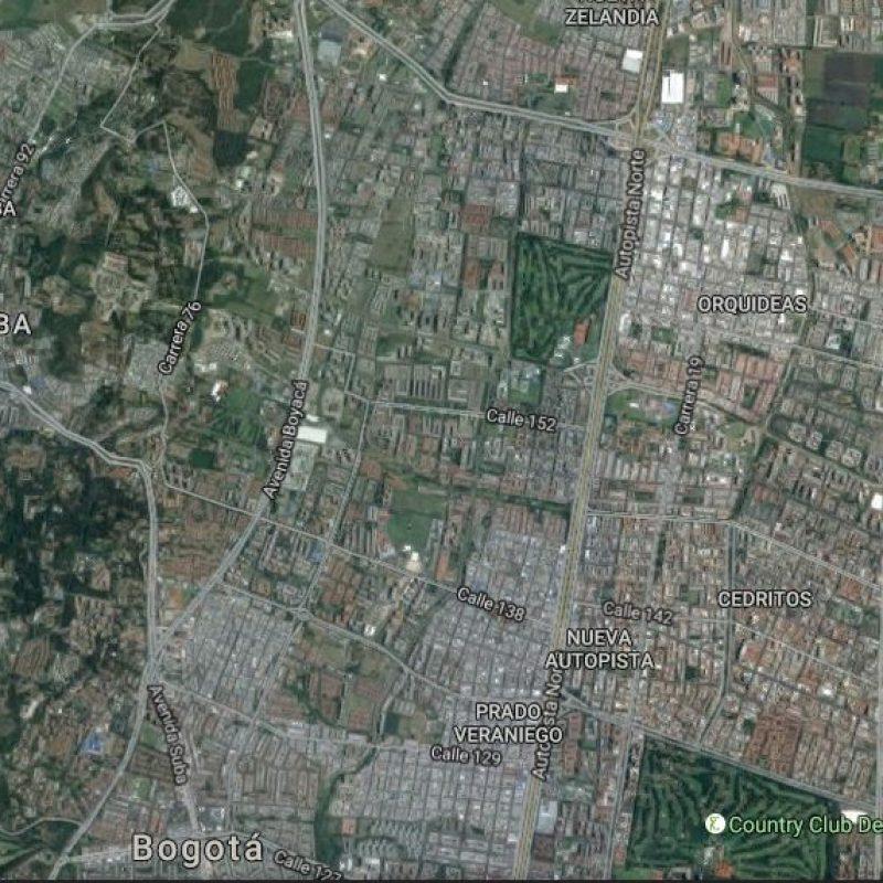 Boyaca Colombia Google Maps - Ancora.store •