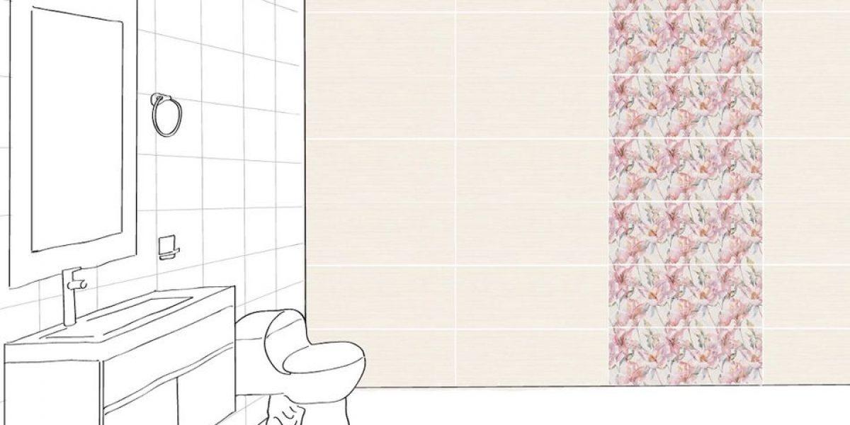 La evolución de las bases decoradas, ideas para instalarlas en su casa