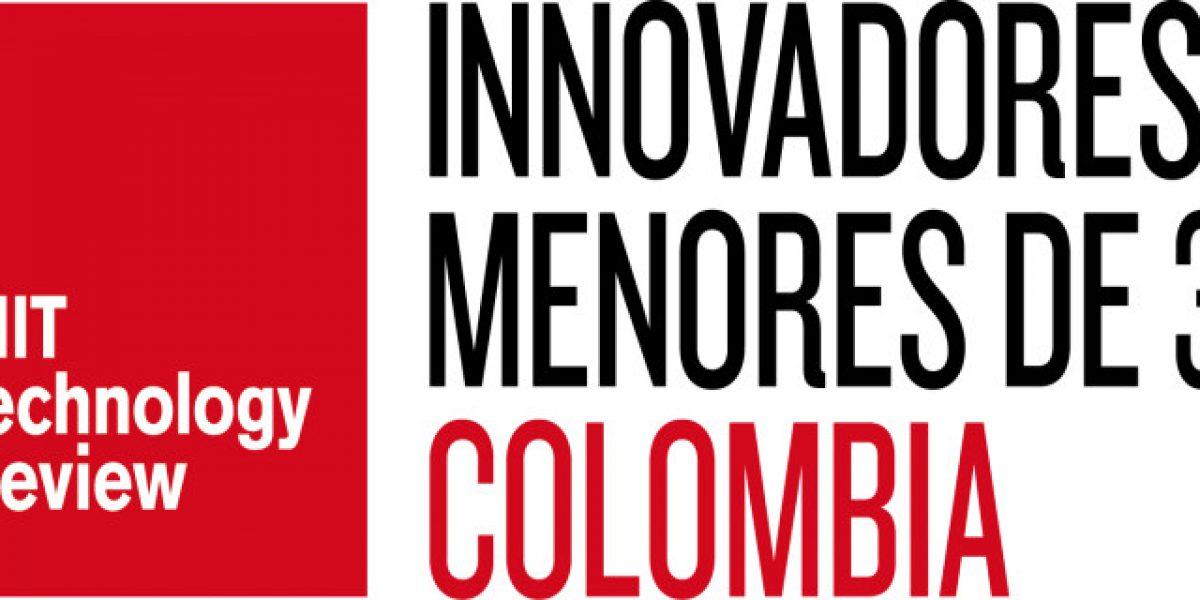 El MIT premiará a nueve jóvenes colombianos