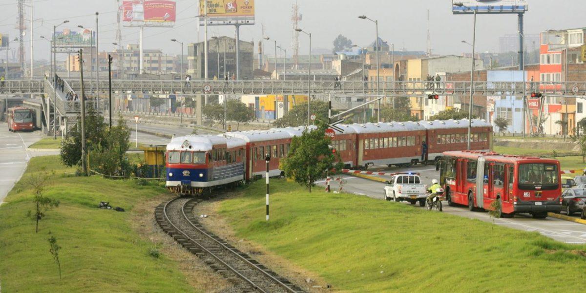 El 63% del suelo de la Sabana de Bogotá se perdió por mal uso