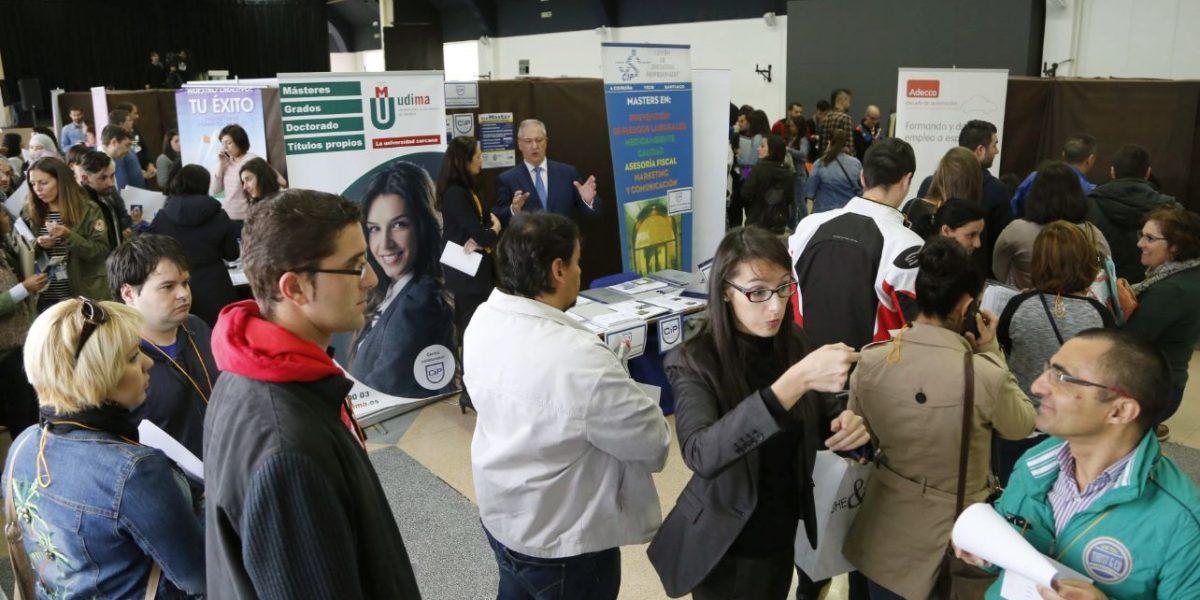 Min Tic busca colombianos que quieran estudiar carreras universitarias gratis