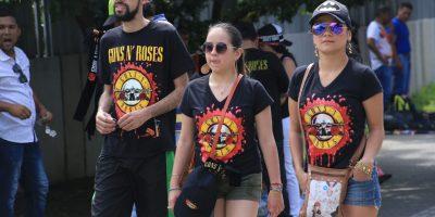concierto-guns-n-roses-medellin-2016-10-diego-gonzalez-publimetro