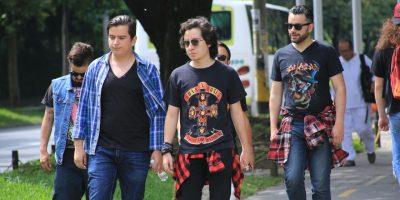 concierto-guns-n-roses-medellin-2016-11-diego-gonzalez-publimetro