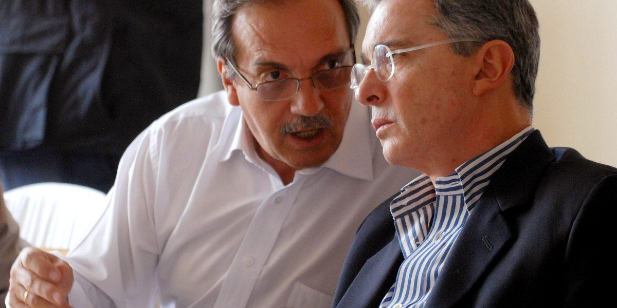 Exgobernador de Antioquia, Luis Alfredo Ramos, quedará en libertad