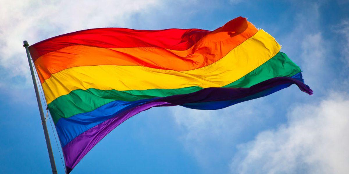Los medios en Colombia y su forma de hablar de personas LGTBI