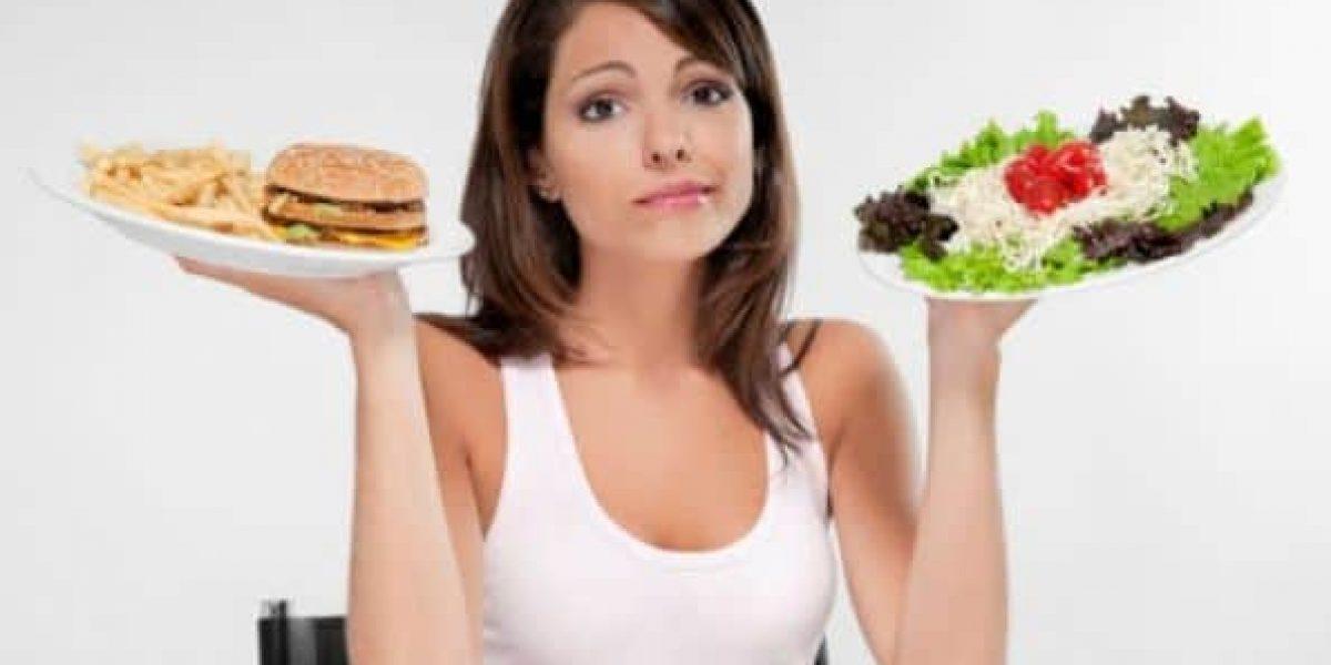 Aprenda a bajar de peso con programación neurolingüística