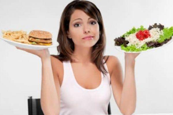reprogramar el cerebro para bajar de peso