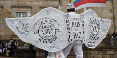 . Imagen Por: Juan Pablo Pino.