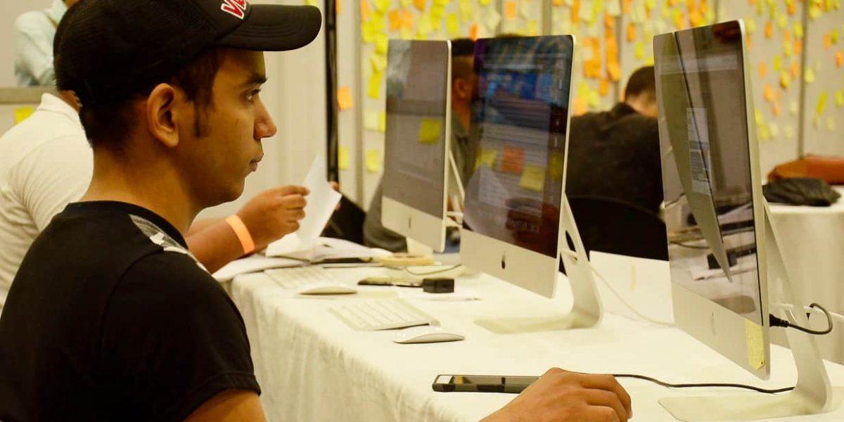 MinTic abre convocatoria para estudiar carreras gratis en Atlántico