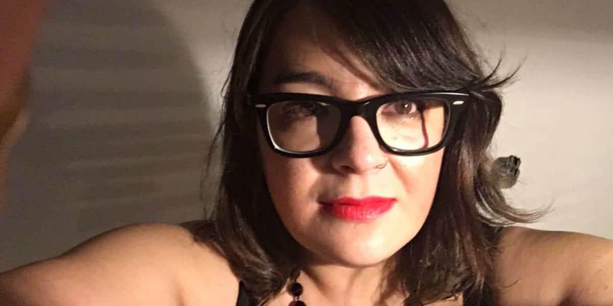 Sobre el asesinato de Yuliana Samboní