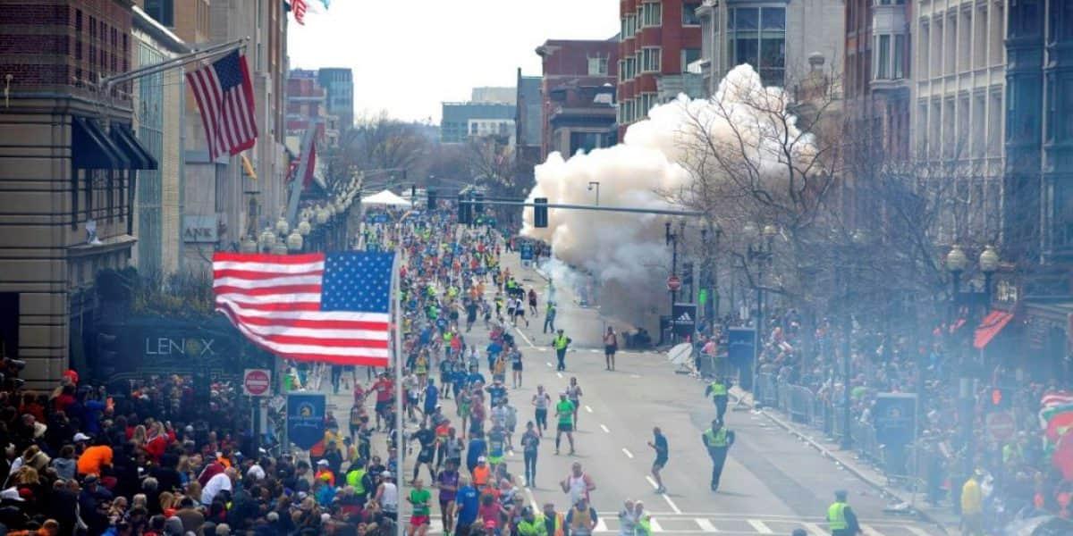 HBO estrena el próximo lunes un documental sobre los ataques de la Maratón de Boston