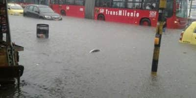 inundacion-quiroga-4