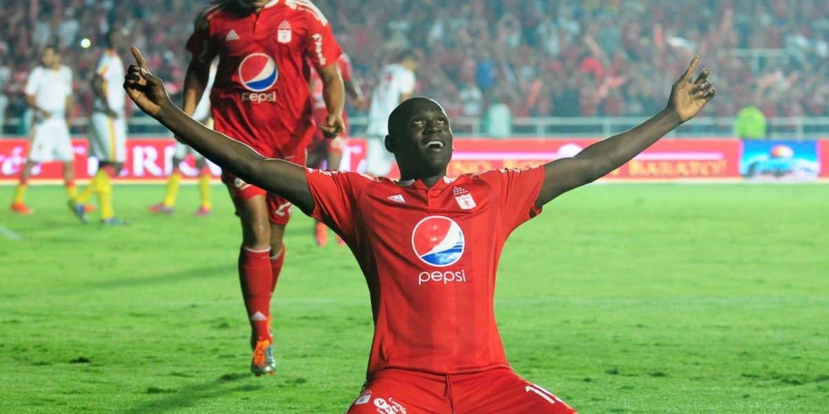 ¡AAAAAmérica! Los 'Diablos Rojos' regresan a Primera División