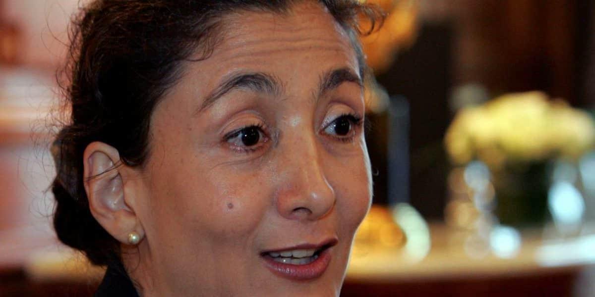 Ingrid Betancourt: Perder esta oportunidad de la paz sería un crimen generacional