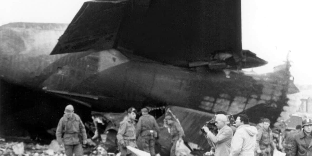 """La investigación sobre el atentado a Avianca que tildan de """"amarillista"""""""