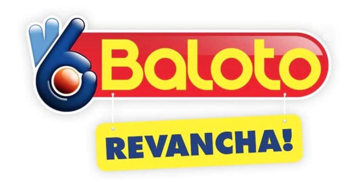 ¡Cayó el Baloto en Bogotá! Sepa cuál fue el número ganador