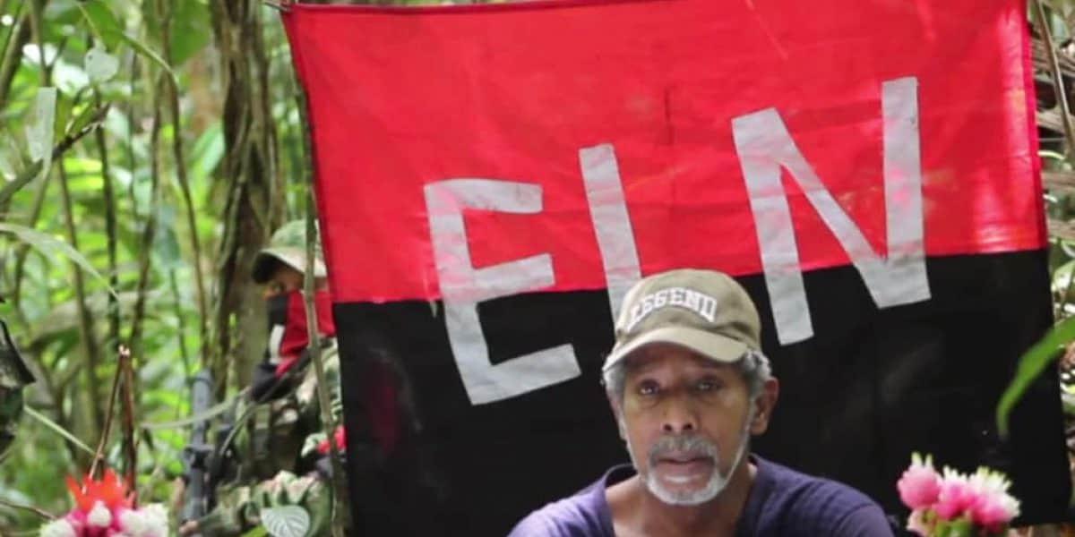 Despeje para liberación de Odín Sánchez, la opción que ofrece el Gobierno