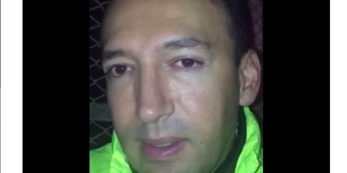 Atlético Nacional utilizaba la misma aerolínea en la que se accidentó Chapecoense