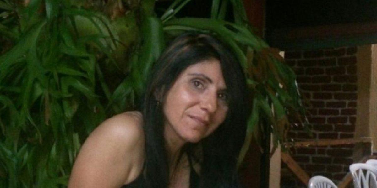 Caso de Dora Lilia fue mal diagnosticado: la mujer no fue violada ni asesinada