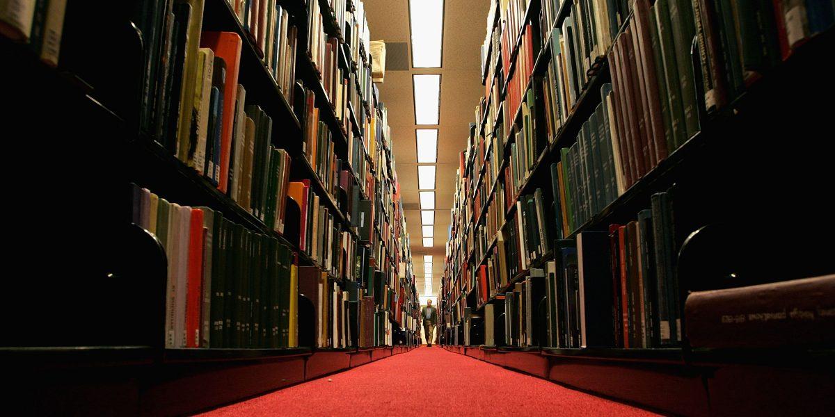 5 libros y novelas recomendados para diciembre