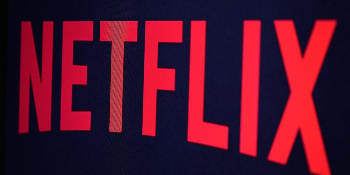 Ya se puede ver contenido de Netflix sin estar conectado a Internet