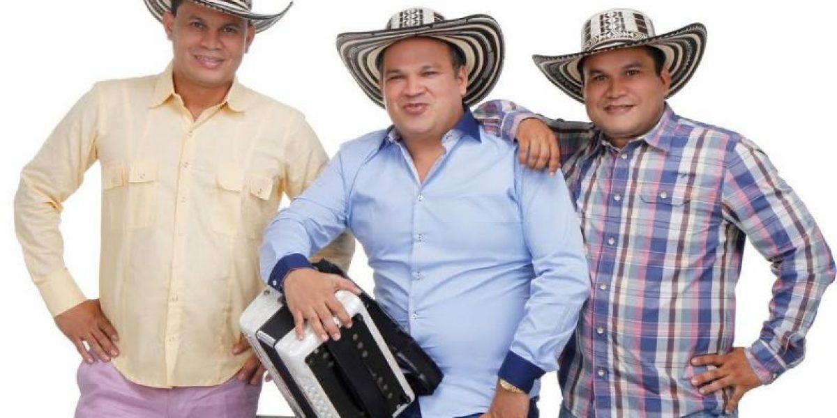 Conciertos, fiestas tradicionales y más para celebrar que llegó diciembre en Medellín