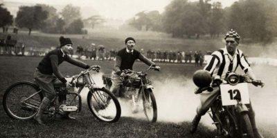 Leyendas y mitos urbanos sobre las motos