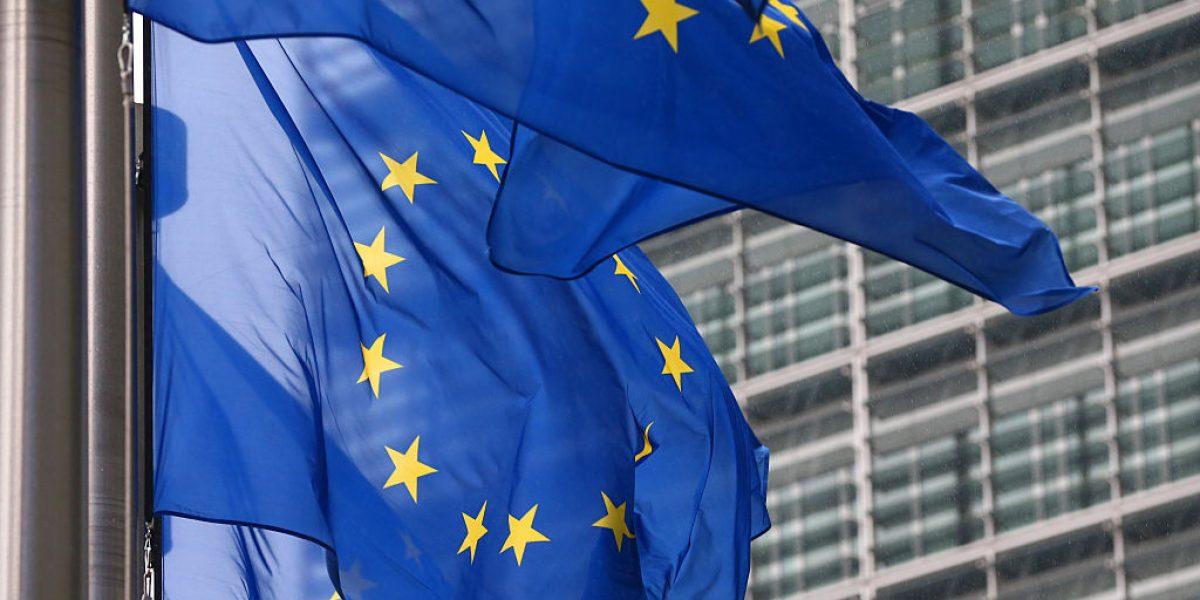 La UE firmará con Colombia el 12 de diciembre el fondo para el posconflicto