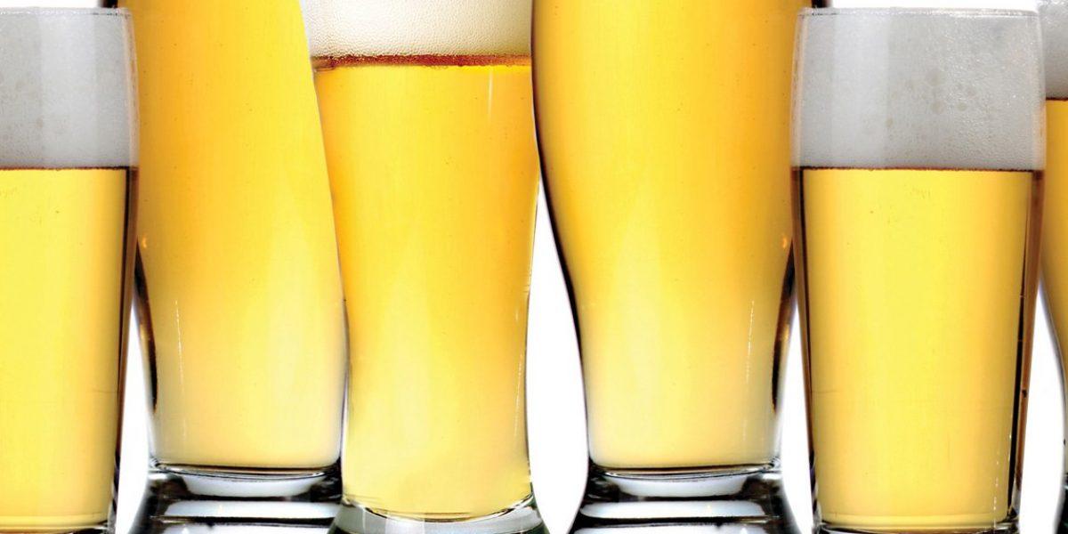 Aprenda a hacer cerveza en su propia cocina este domingo en Cali