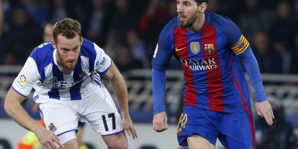 Cristiano, Griezmann y Messi, candidatos a mejor jugador de la FIFA