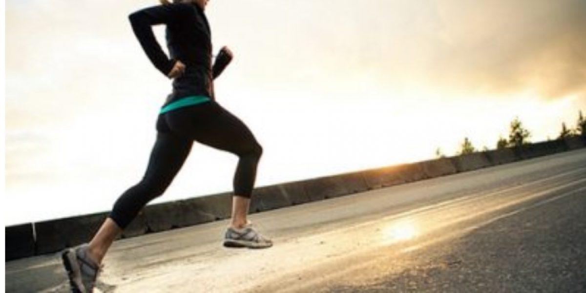 Estudio: Personas que hacen ejercicio serían menos inteligentes