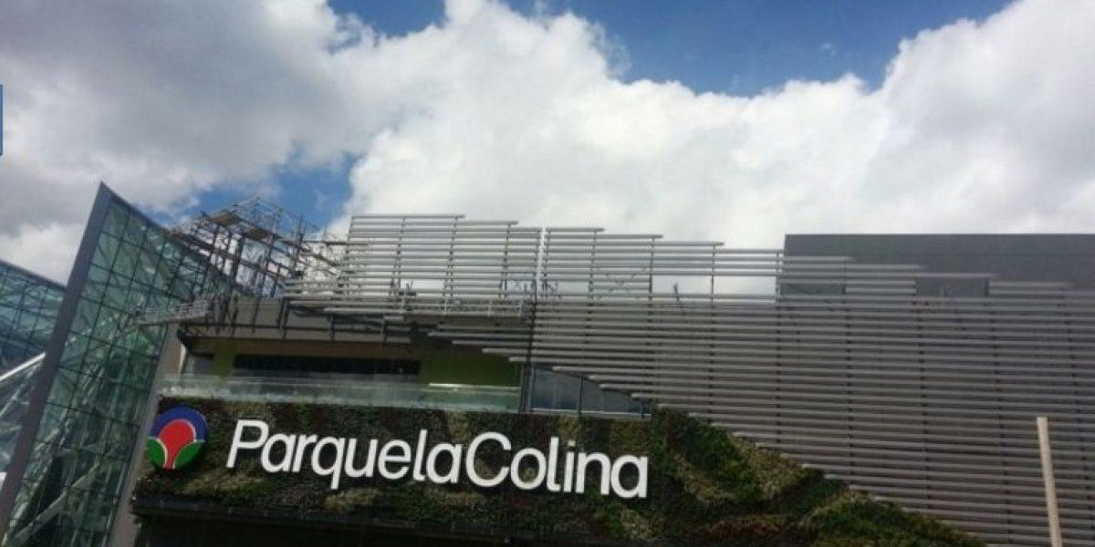 Aplazan inauguración de centro comercial en el norte de Bogotá