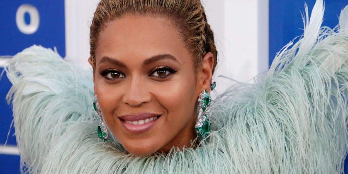 Nominados Grammy 2017: la disputa entre Beyoncé y Adele