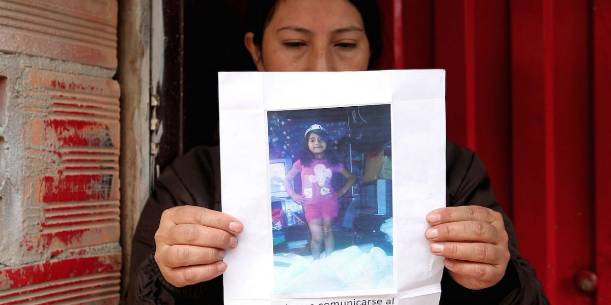 Francisco Uribe habría ayudado a su hermano a modificar la escena del crimen de Yuliana Samboni