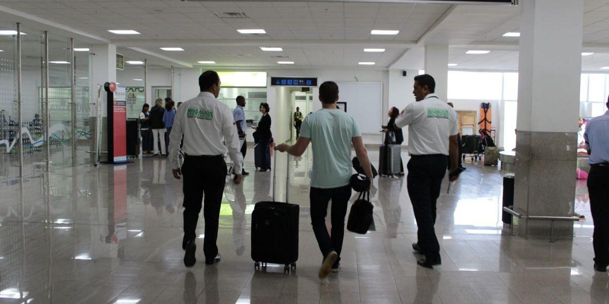 Lo que debe saber sobre los extranjeros que llegan a Medellín