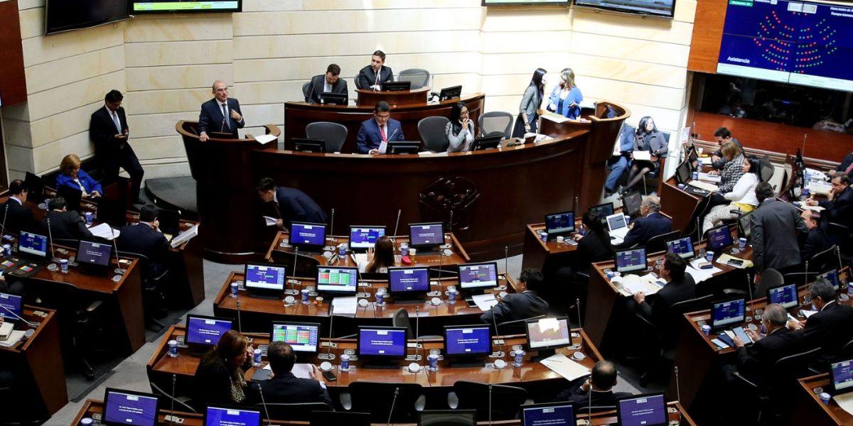 Reforma tributaria estará lista antes de finalizar el 2016