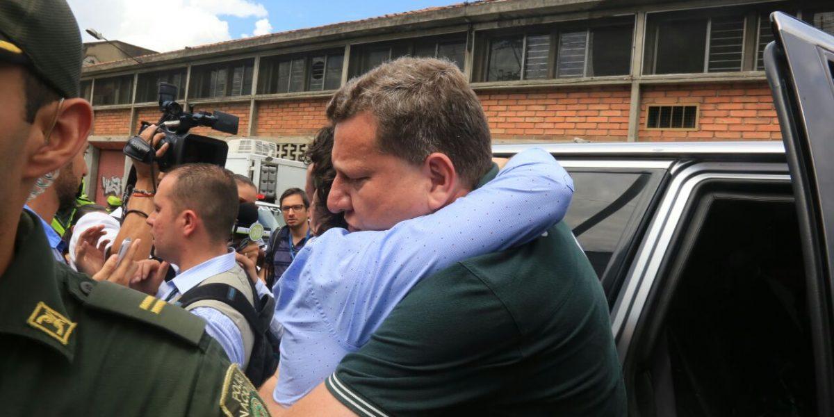 Chapecó podría ser nombrada ciudad hermana de Medellín