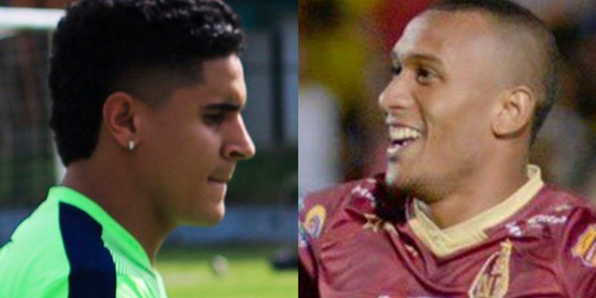 'Leopardos' y 'Pijaos' van por la final de la Liga Águila