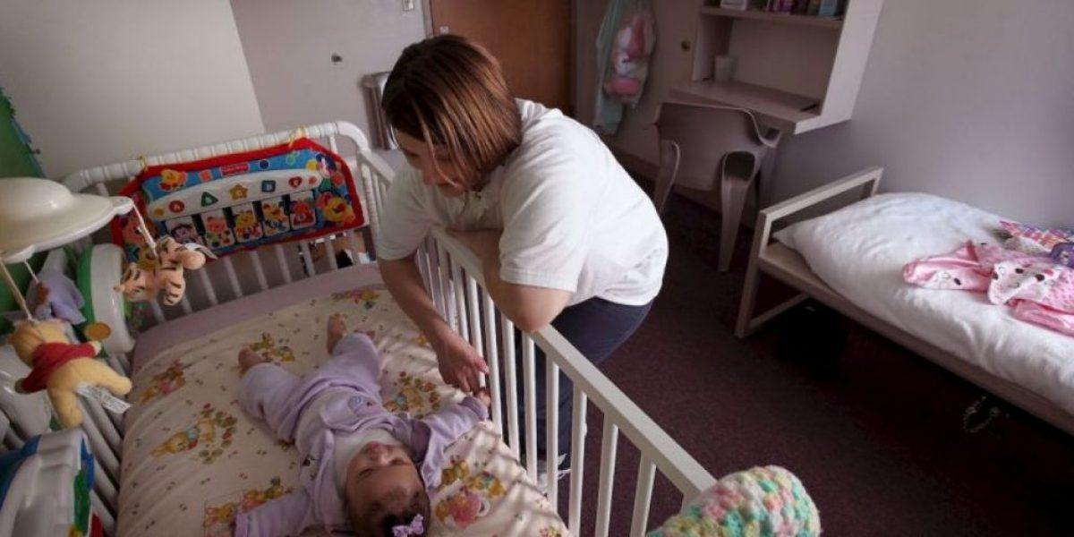 El Congreso aprobó aumento en la licencia de maternidad en el país