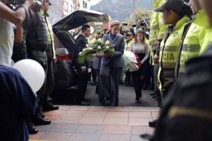 yuliana2. Imagen Por: Juan Pablo Pino