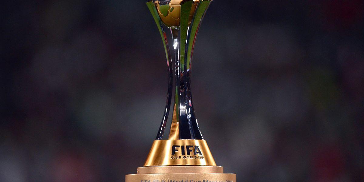Abecé del torneo en el que Nacional puede ser campeón del planeta