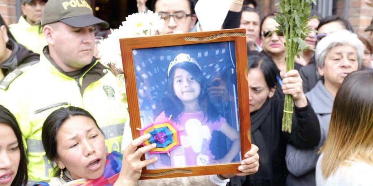 La cuantiosa suma que le ofrecieron al abogado Guillermo Rodríguez para defender a los hermanos Uribe Noguera