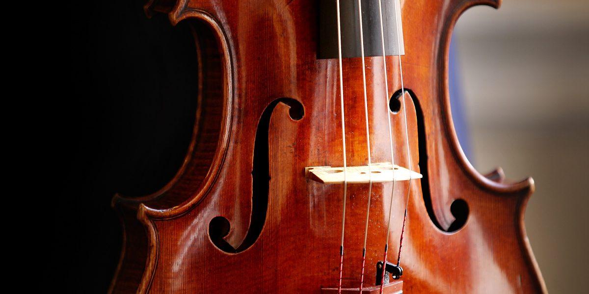 Gran jornada de recolección de instrumentos gracias a Canal TR3CE