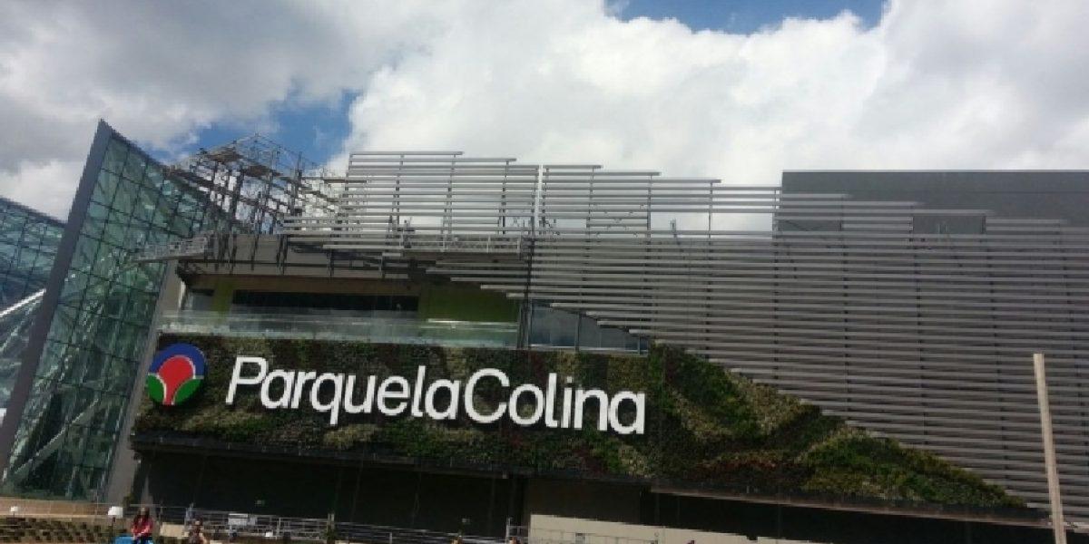 Personería abrirá un proceso disciplinario por centro comercial La Colina