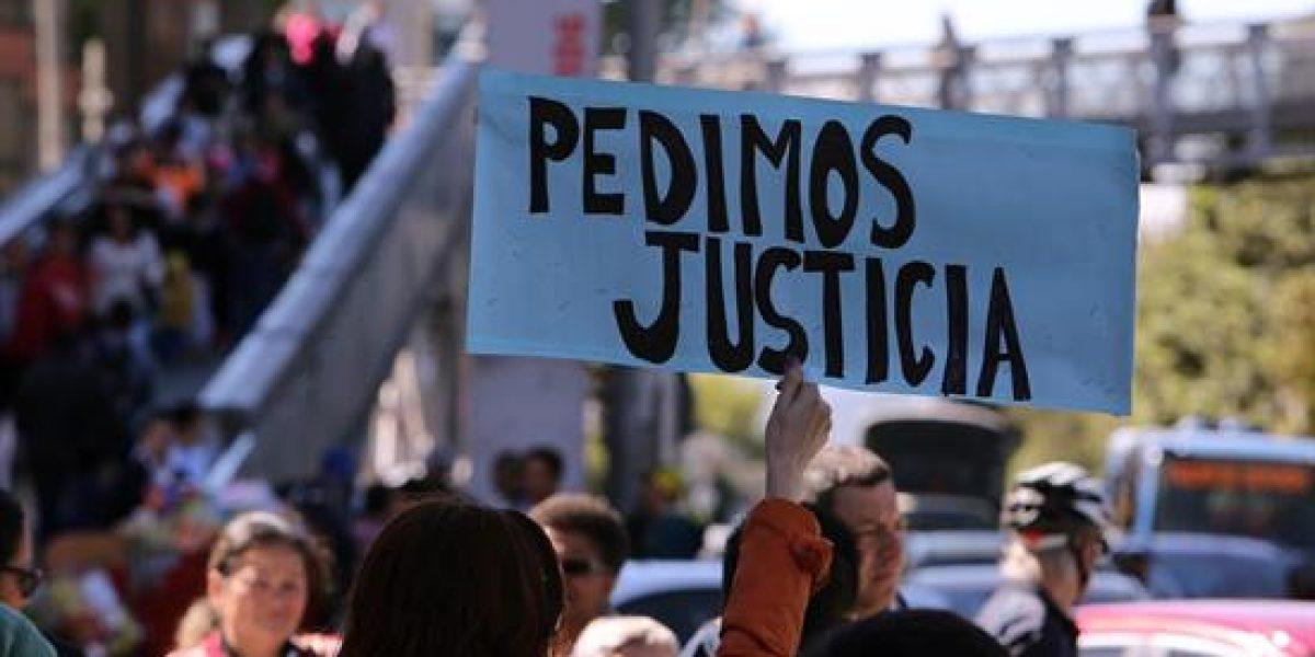 Las preguntas que la Fiscalía le hizo a los hermanos Uribe Noguera en interrogatorio