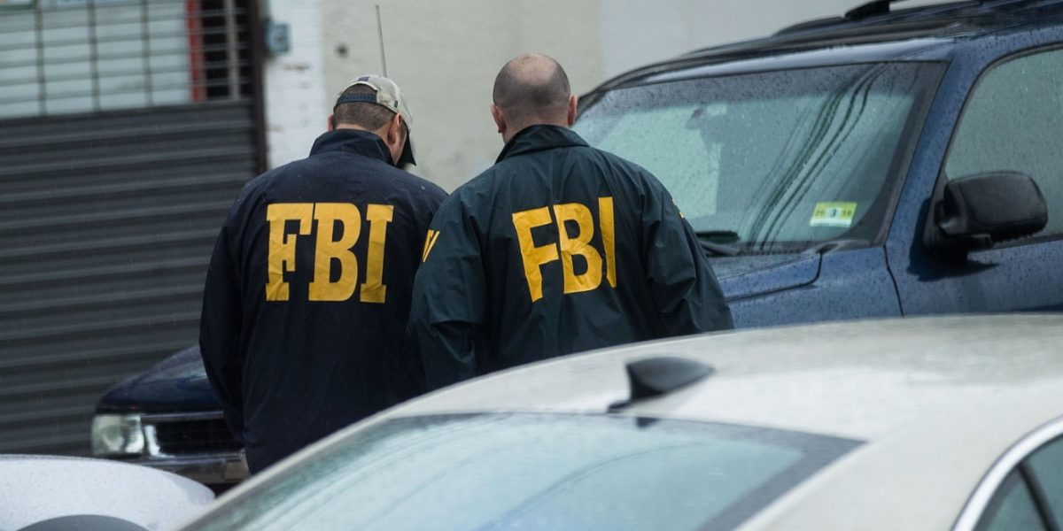 FBI ayudará a esclarecer crimen de Yuliana Samboní